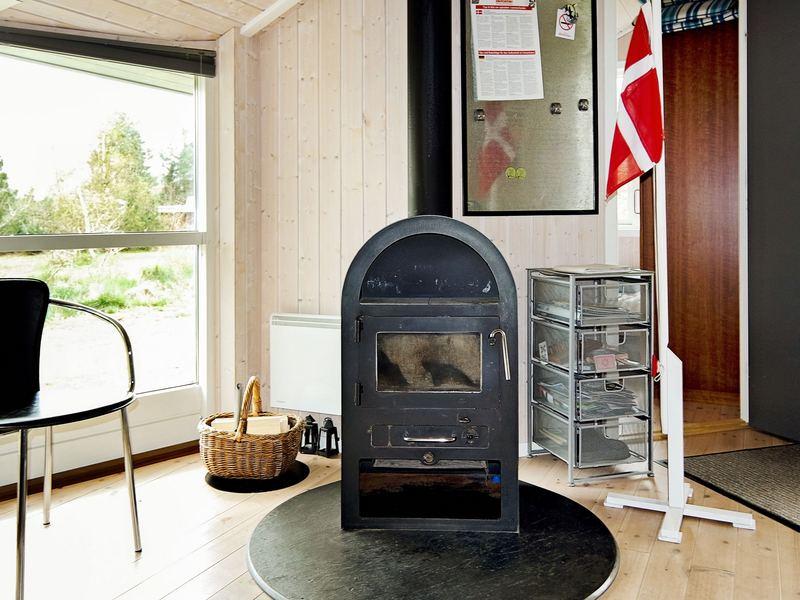 Zusatzbild Nr. 05 von Ferienhaus No. 25143 in Hadsund