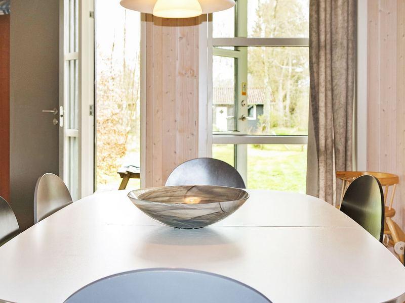 Zusatzbild Nr. 06 von Ferienhaus No. 25143 in Hadsund