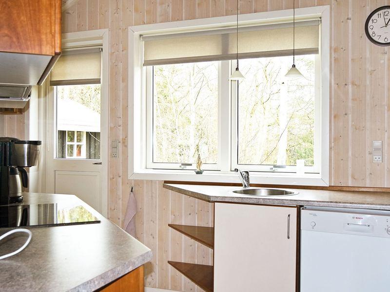 Zusatzbild Nr. 07 von Ferienhaus No. 25143 in Hadsund