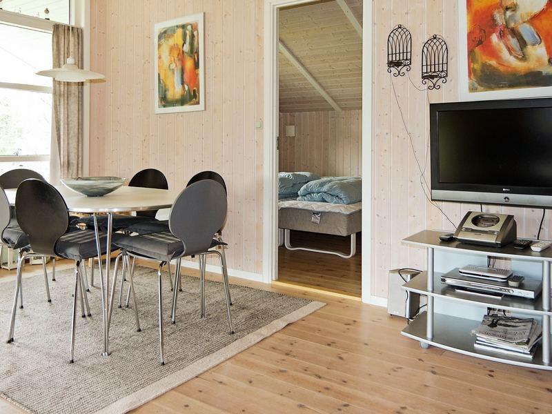 Zusatzbild Nr. 08 von Ferienhaus No. 25143 in Hadsund