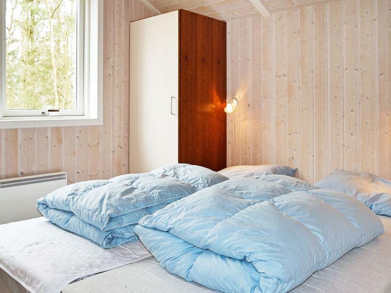 Zusatzbild Nr. 09 von Ferienhaus No. 25143 in Hadsund