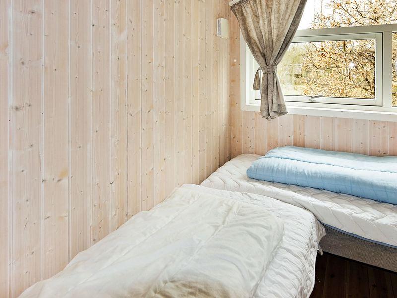 Zusatzbild Nr. 11 von Ferienhaus No. 25143 in Hadsund
