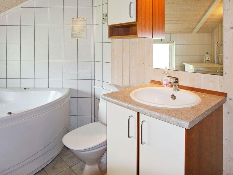 Zusatzbild Nr. 12 von Ferienhaus No. 25143 in Hadsund