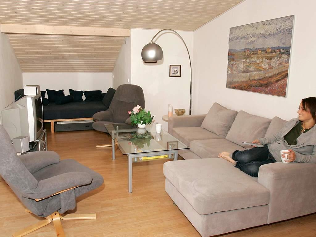 Zusatzbild Nr. 04 von Ferienhaus No. 25193 in Storvorde