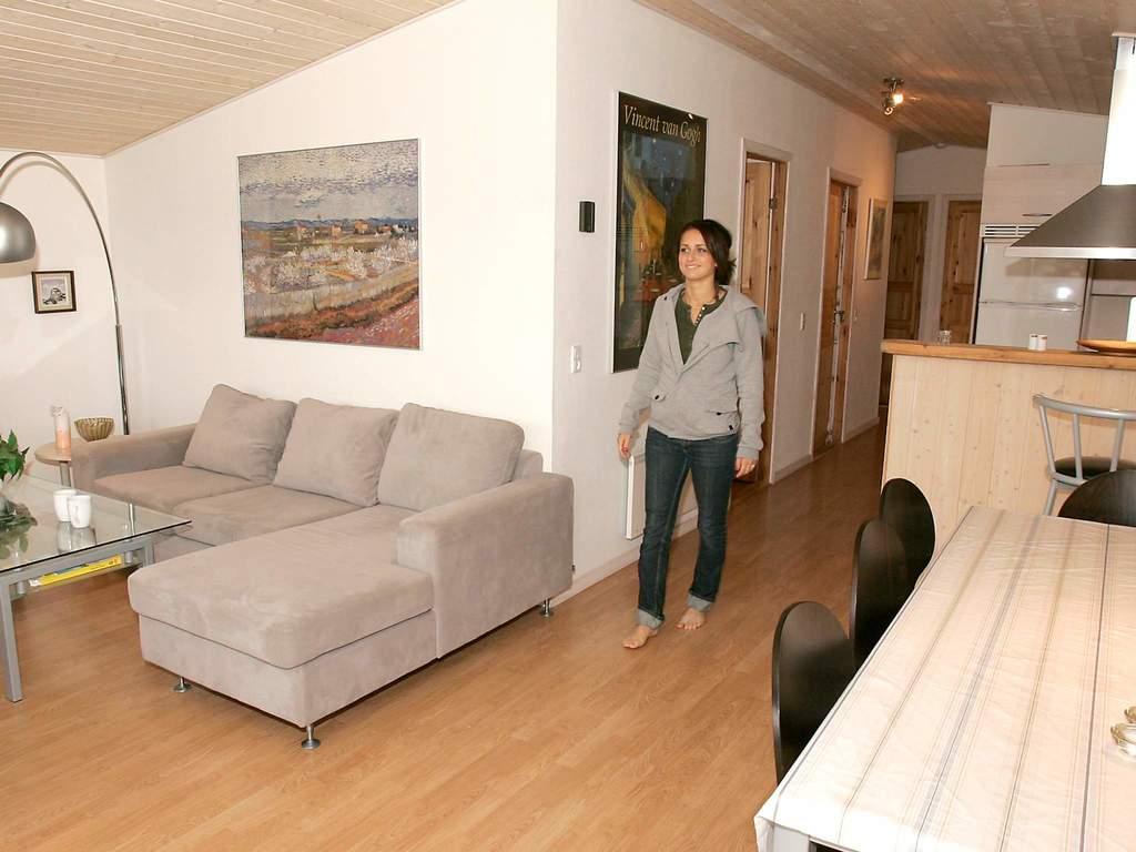 Zusatzbild Nr. 06 von Ferienhaus No. 25193 in Storvorde