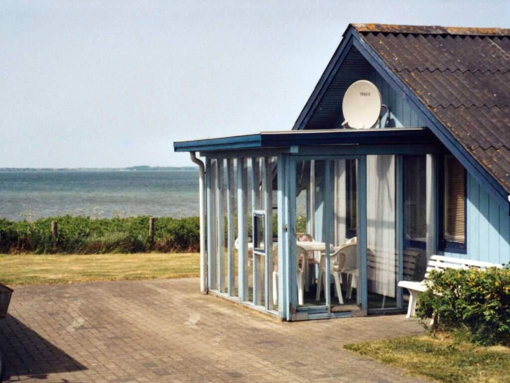 Umgebung von Ferienhaus No. 25257 in Vinderup