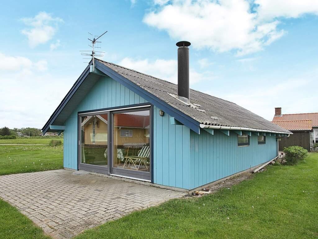 Zusatzbild Nr. 01 von Ferienhaus No. 25257 in Vinderup