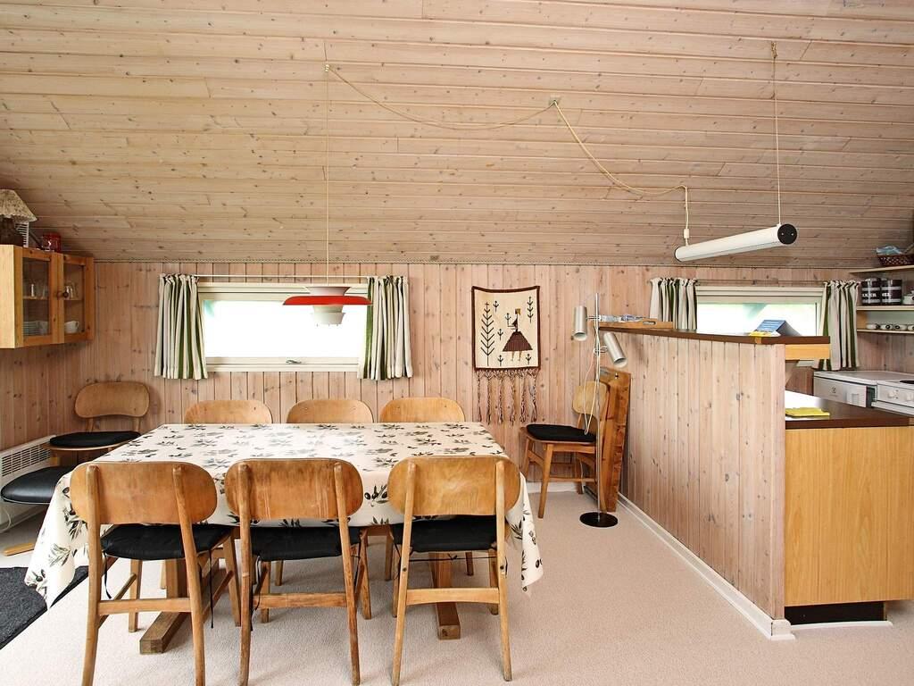 Zusatzbild Nr. 04 von Ferienhaus No. 25257 in Vinderup