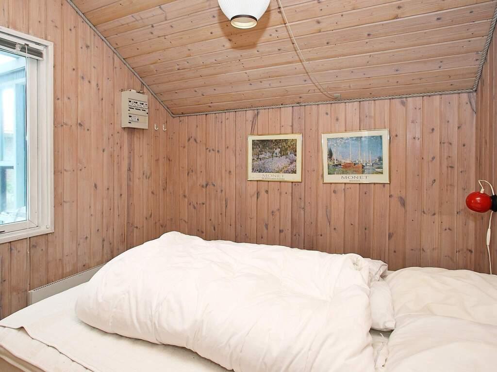 Zusatzbild Nr. 08 von Ferienhaus No. 25257 in Vinderup