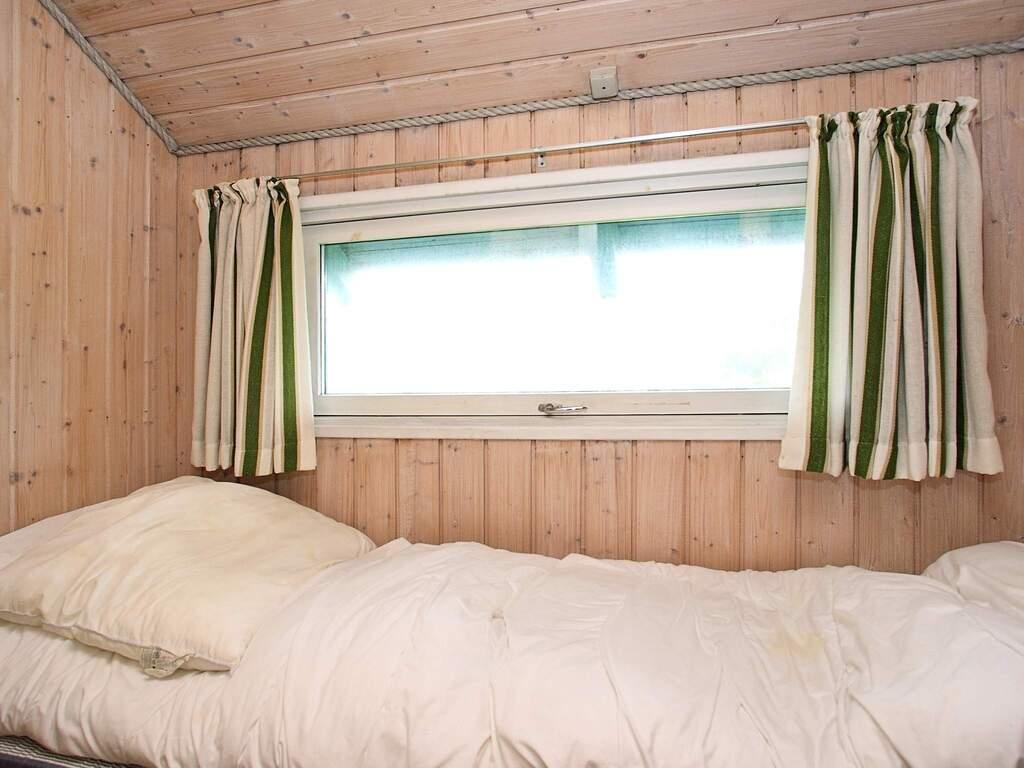 Zusatzbild Nr. 09 von Ferienhaus No. 25257 in Vinderup