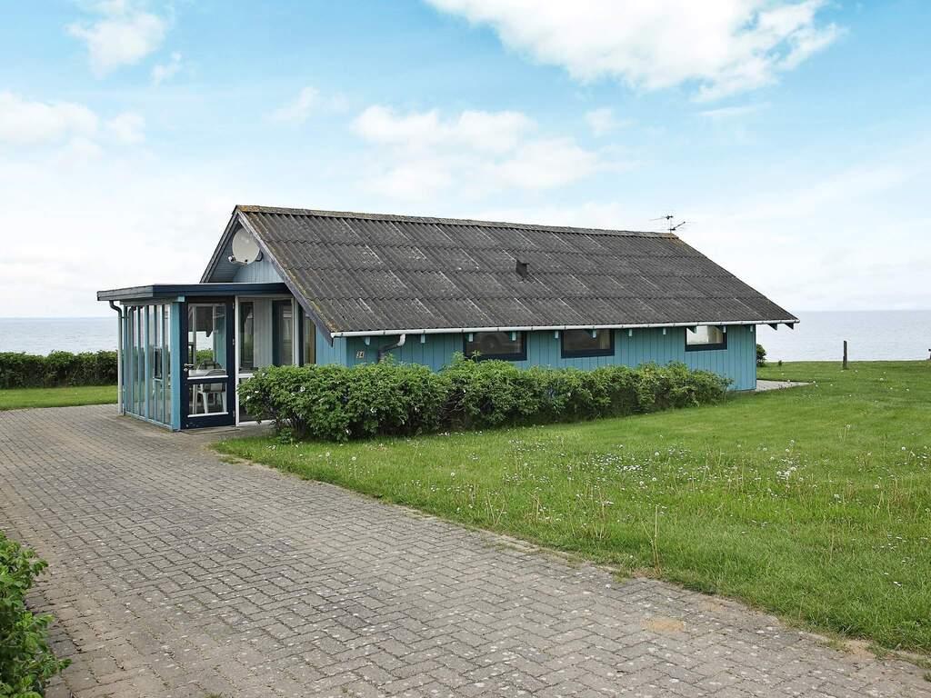 Zusatzbild Nr. 14 von Ferienhaus No. 25257 in Vinderup