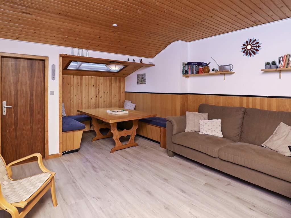Zusatzbild Nr. 03 von Ferienhaus No. 25262 in Vejers Strand
