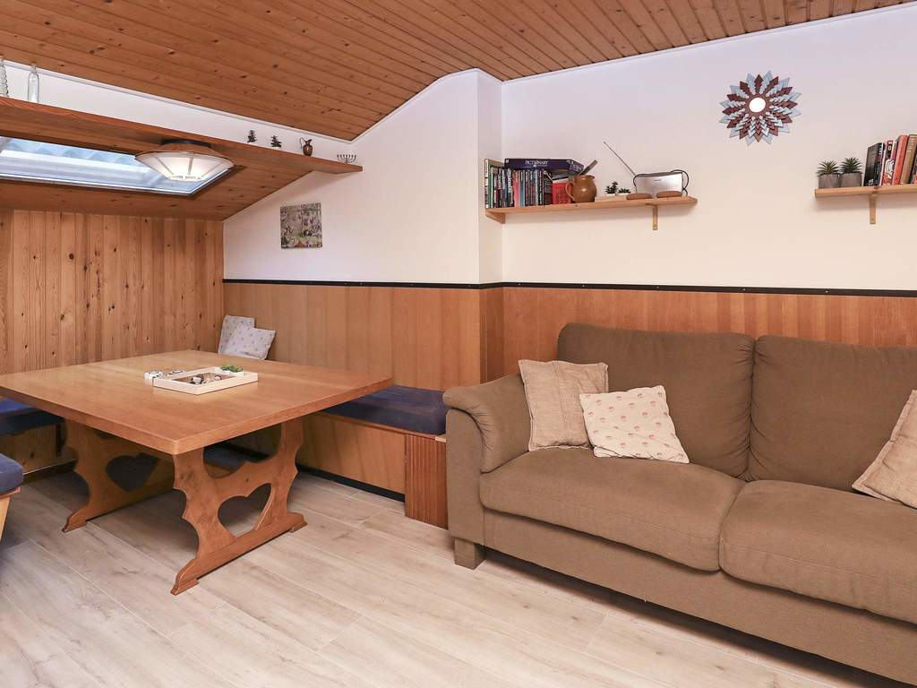 Zusatzbild Nr. 04 von Ferienhaus No. 25262 in Vejers Strand