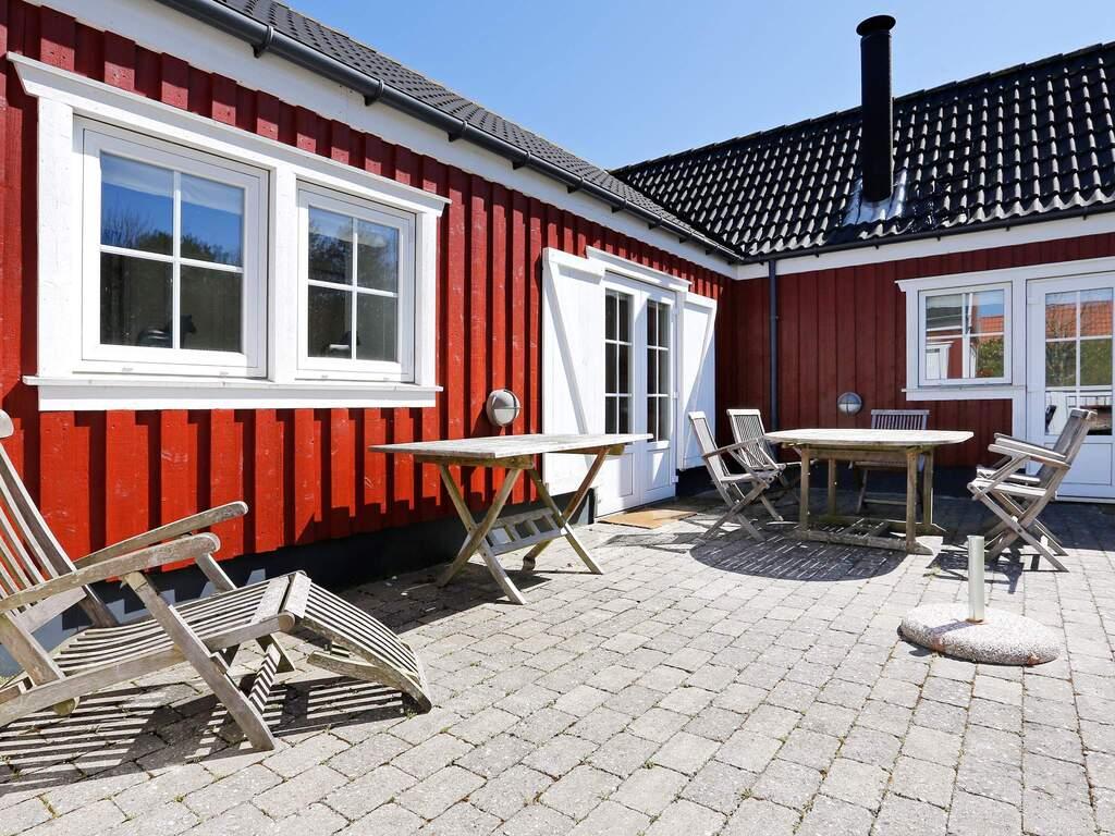Zusatzbild Nr. 01 von Ferienhaus No. 25299 in Vejby