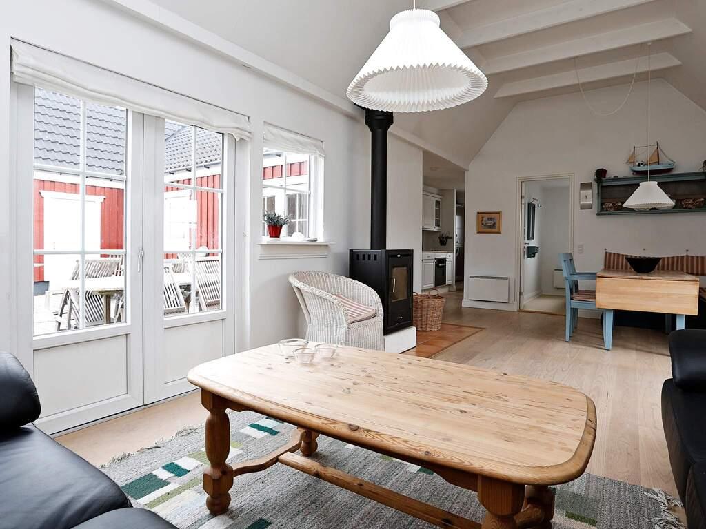 Zusatzbild Nr. 06 von Ferienhaus No. 25299 in Vejby