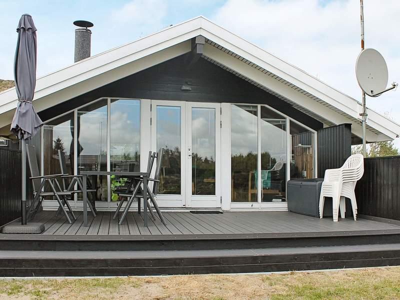 Detailbild von Ferienhaus No. 25352 in Rømø