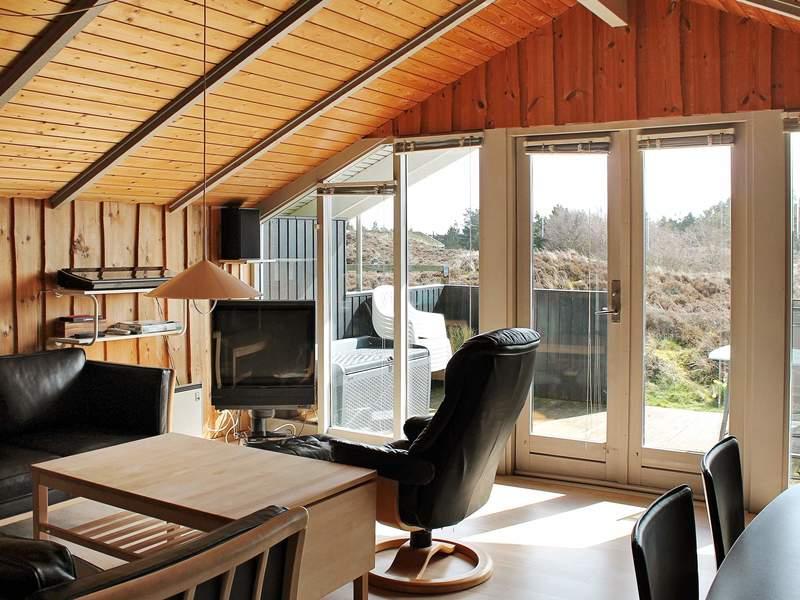 Zusatzbild Nr. 01 von Ferienhaus No. 25352 in Rømø