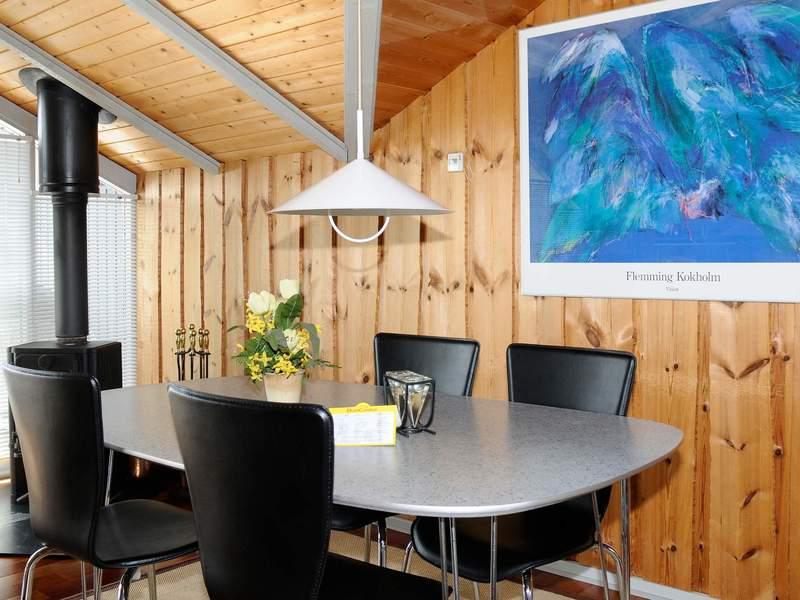 Zusatzbild Nr. 02 von Ferienhaus No. 25352 in Rømø