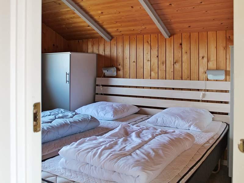 Zusatzbild Nr. 07 von Ferienhaus No. 25352 in Rømø