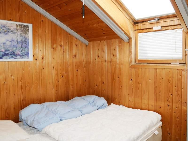 Zusatzbild Nr. 08 von Ferienhaus No. 25352 in Rømø