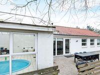 Ferienhaus No. 25353 in Ebeltoft in Ebeltoft - kleines Detailbild