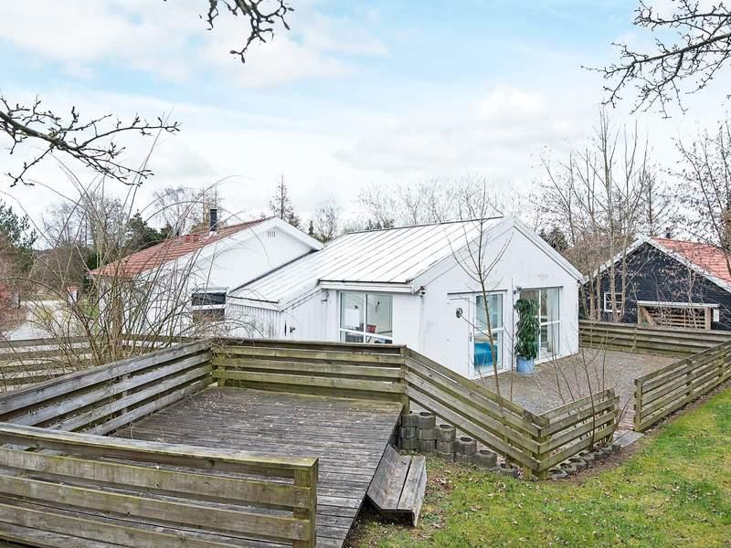 Umgebung von Ferienhaus No. 25353 in Ebeltoft