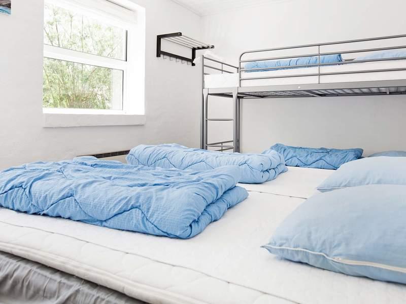 Zusatzbild Nr. 07 von Ferienhaus No. 25353 in Ebeltoft