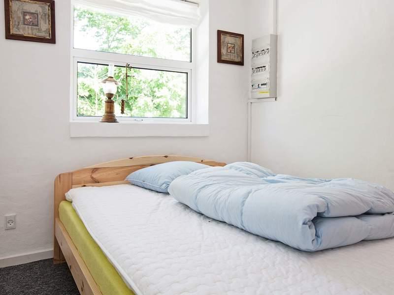 Zusatzbild Nr. 09 von Ferienhaus No. 25353 in Ebeltoft