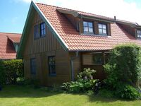 Ferienwohnung Manu & Matis in Wittenbeck - kleines Detailbild