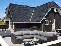 Ferienhaus No. 25552 in Bl�vand in Bl�vand - kleines Detailbild