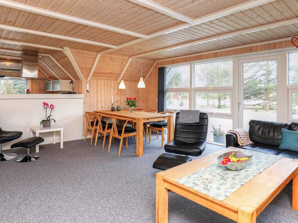 Zusatzbild Nr. 04 von Ferienhaus No. 25552 in Bl�vand