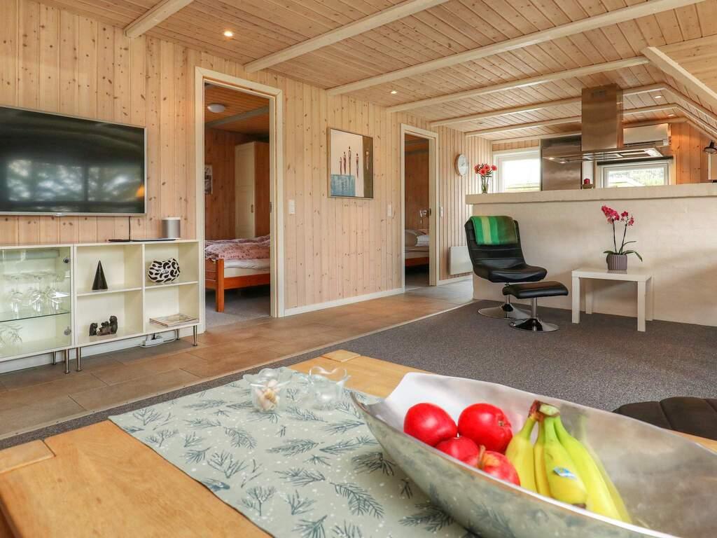Zusatzbild Nr. 06 von Ferienhaus No. 25552 in Bl�vand