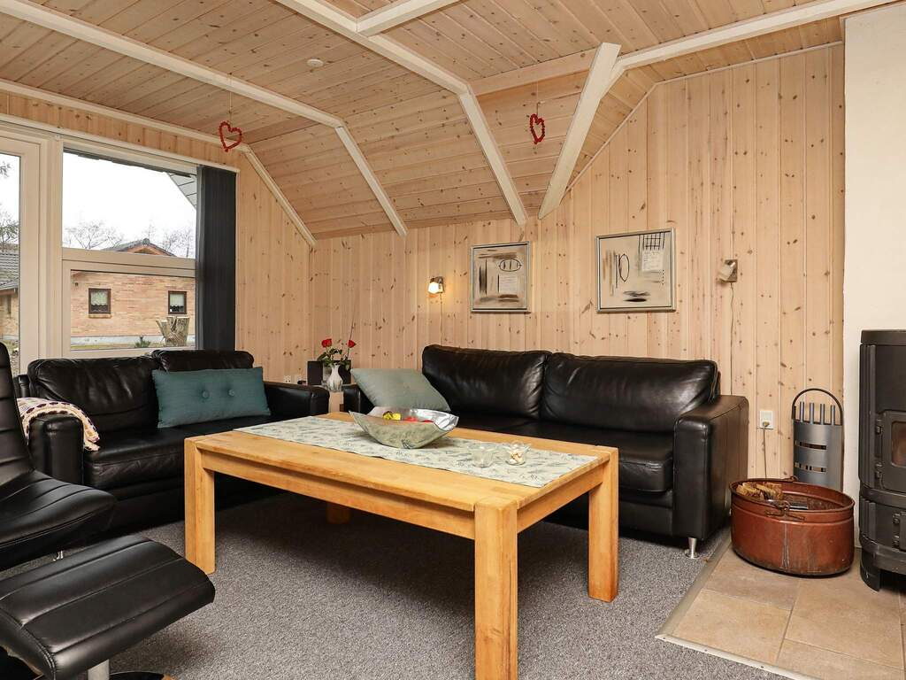 Zusatzbild Nr. 07 von Ferienhaus No. 25552 in Bl�vand