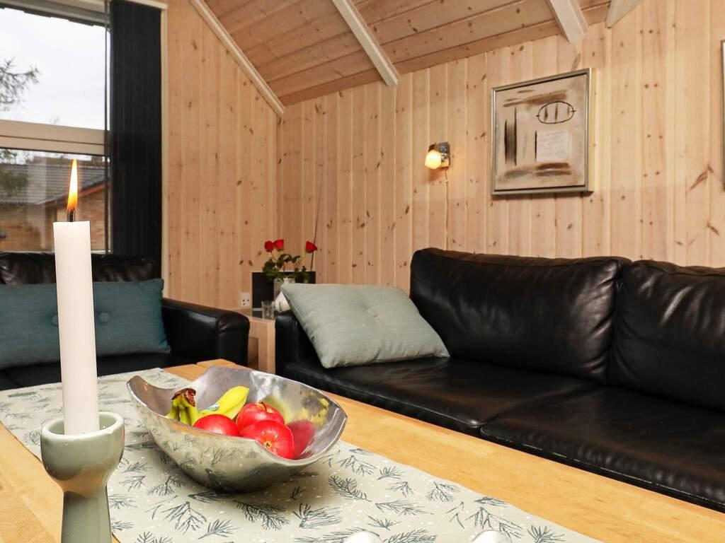 Zusatzbild Nr. 08 von Ferienhaus No. 25552 in Bl�vand