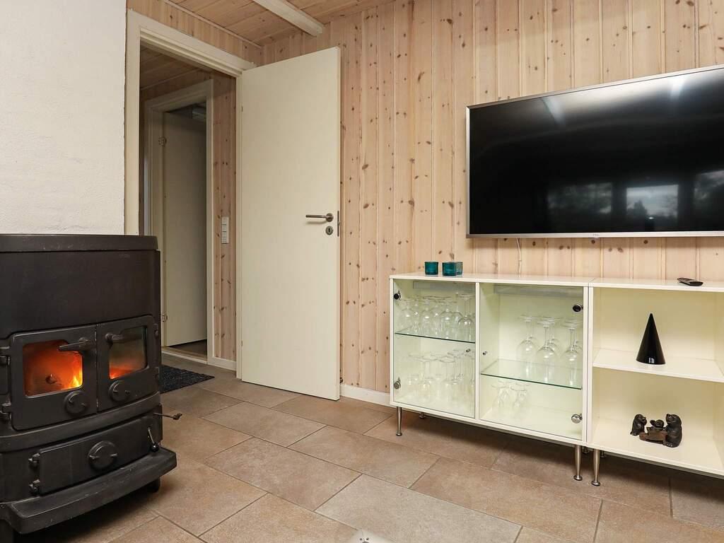 Zusatzbild Nr. 09 von Ferienhaus No. 25552 in Bl�vand