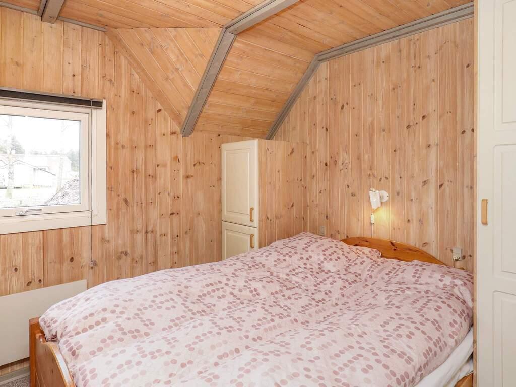 Zusatzbild Nr. 10 von Ferienhaus No. 25552 in Bl�vand