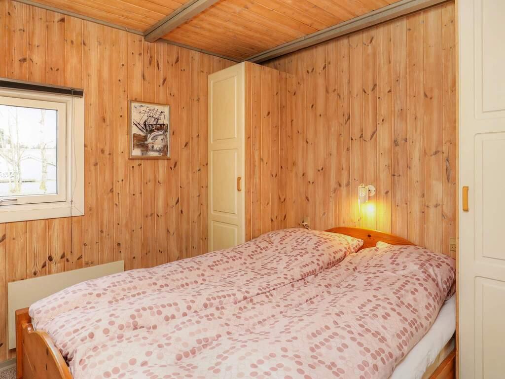 Zusatzbild Nr. 11 von Ferienhaus No. 25552 in Bl�vand