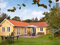 Ferienhaus No. 25561 in Rønne in Rønne - kleines Detailbild
