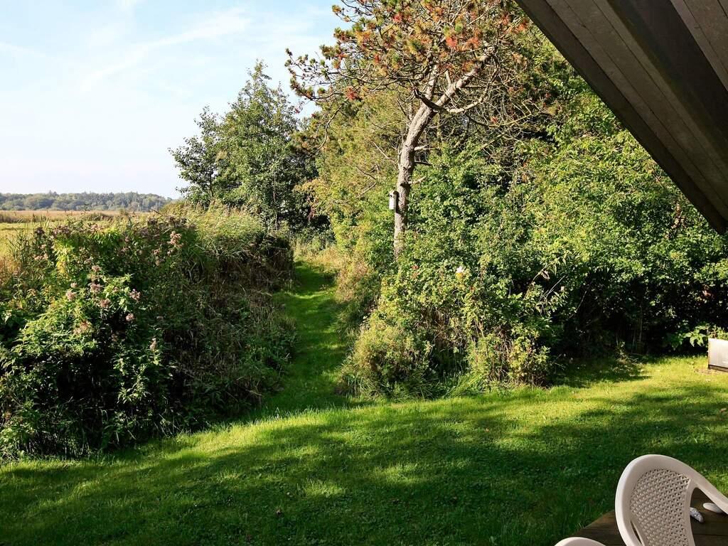 Umgebung von Ferienhaus No. 25593 in Humble