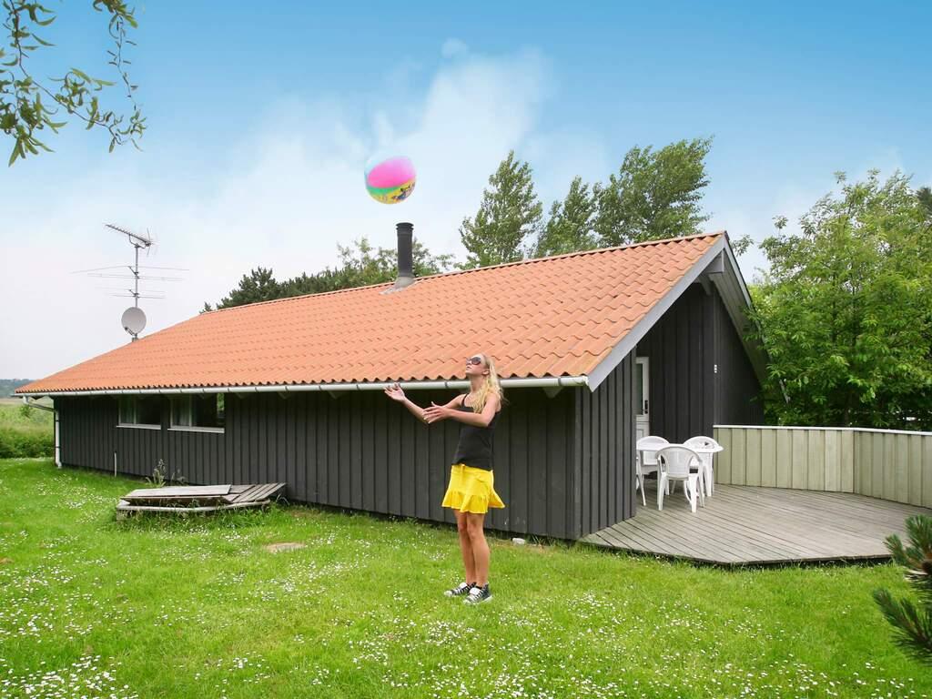 Zusatzbild Nr. 01 von Ferienhaus No. 25593 in Humble