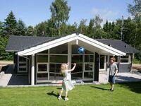Ferienhaus No. 25635 in Vejby in Vejby - kleines Detailbild