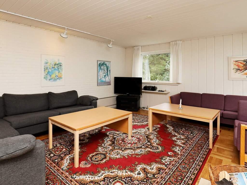 Zusatzbild Nr. 02 von Ferienhaus No. 25646 in Saltum