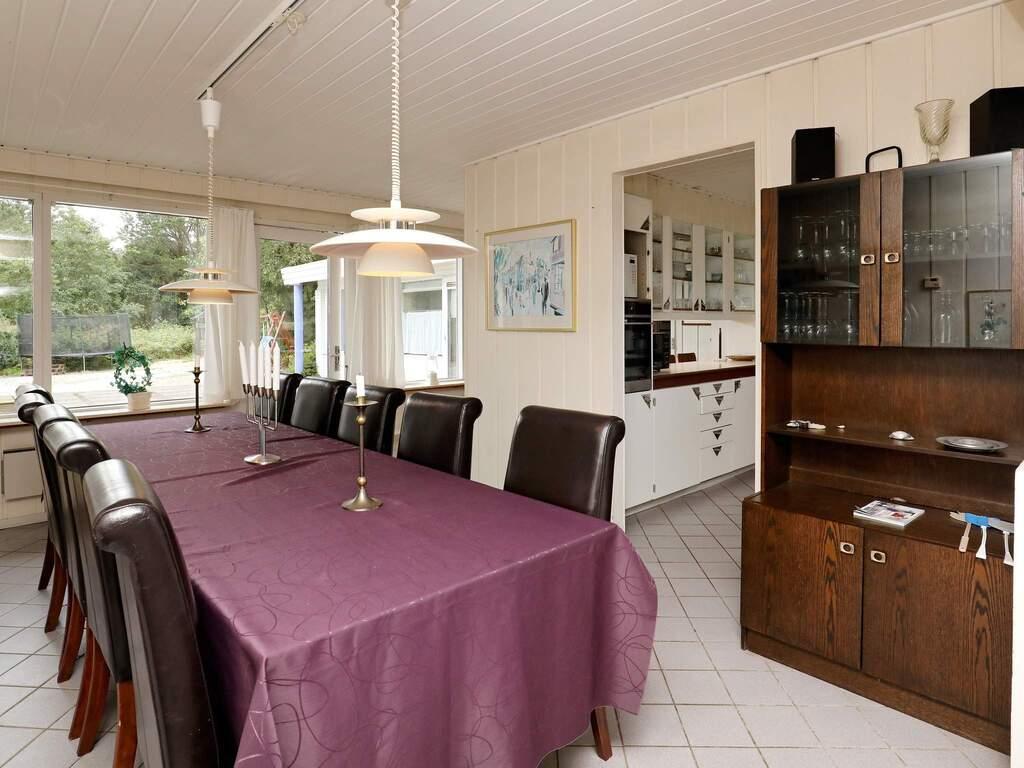 Zusatzbild Nr. 04 von Ferienhaus No. 25646 in Saltum