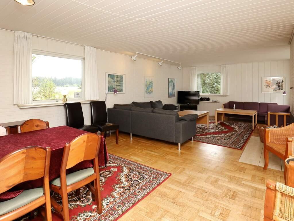 Zusatzbild Nr. 06 von Ferienhaus No. 25646 in Saltum