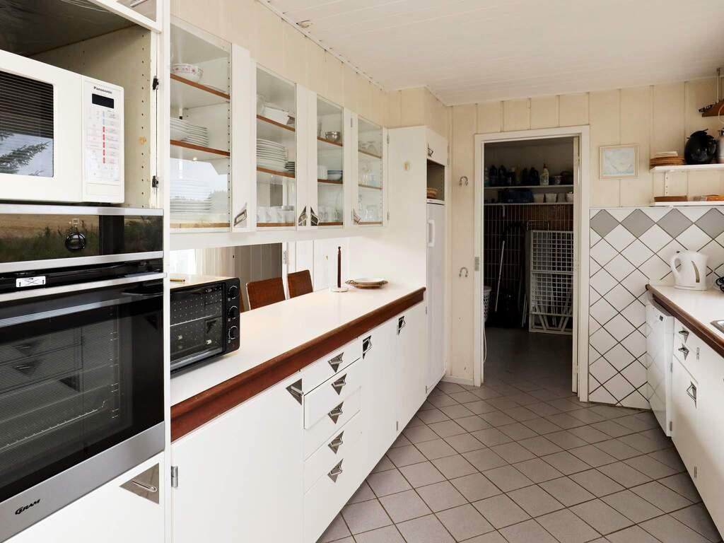 Zusatzbild Nr. 07 von Ferienhaus No. 25646 in Saltum