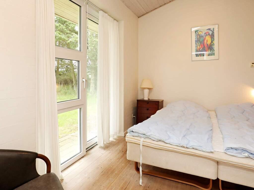 Zusatzbild Nr. 09 von Ferienhaus No. 25646 in Saltum