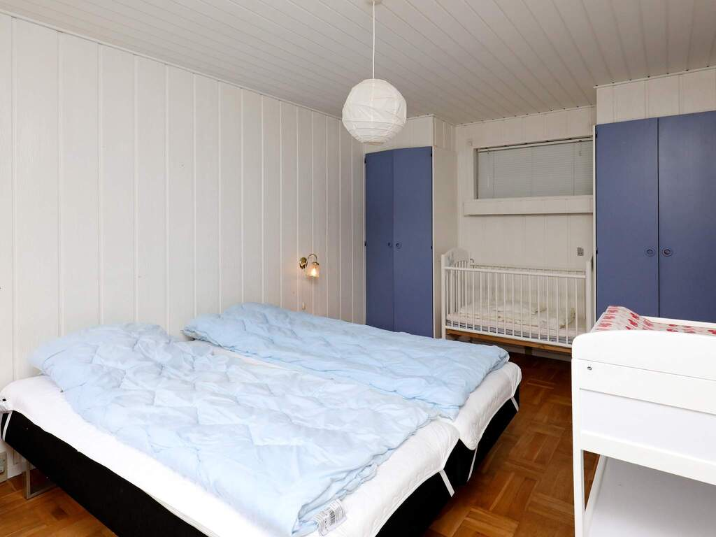 Zusatzbild Nr. 10 von Ferienhaus No. 25646 in Saltum