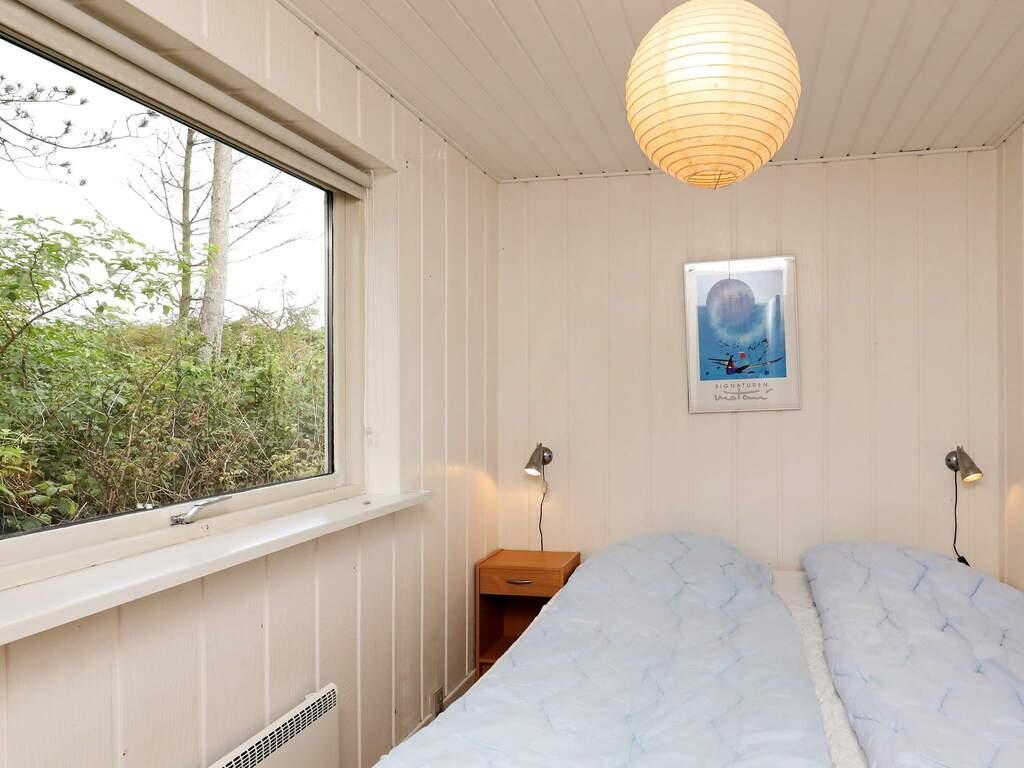 Zusatzbild Nr. 11 von Ferienhaus No. 25646 in Saltum