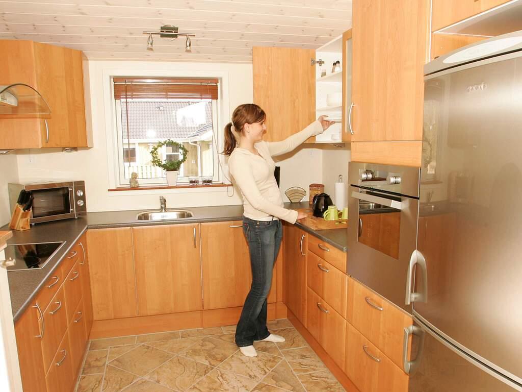 Zusatzbild Nr. 09 von Ferienhaus No. 25660 in Hals