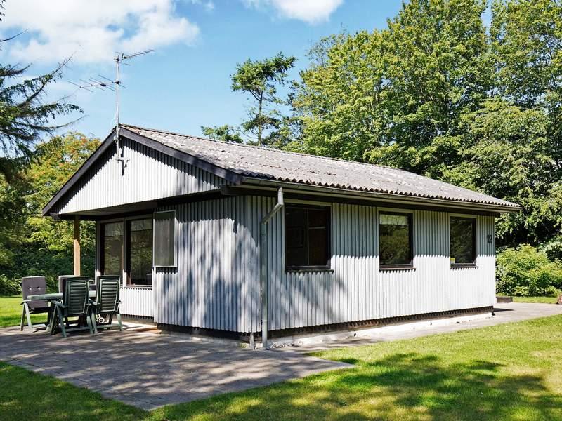 Detailbild von Ferienhaus No. 25683 in Ebeltoft